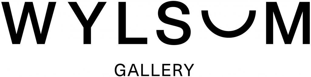 Wylsum Gallery