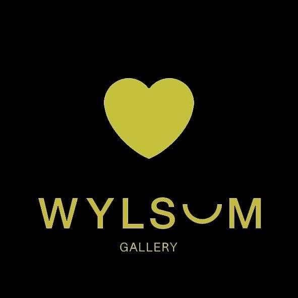 En Wylsum celebramos nuestro segundo aniversario