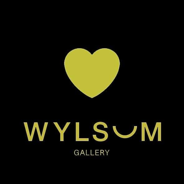Wylsum